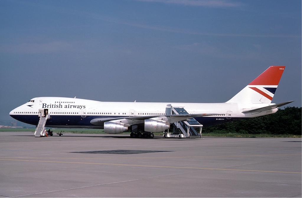 File:BA Boeing 747-200 Marmet.jpg