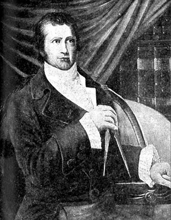 http://upload.wikimedia.org/wikipedia/commons/a/a6/David_Thompson_(1770-1857).jpg