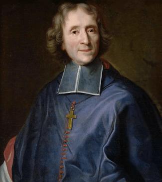 François de Salignac de la Mothe-Fénelon.PNG