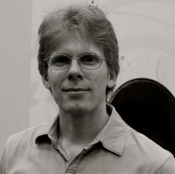 John D Carmack Wikiquote