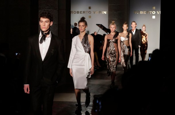 Image result for fashion in spain