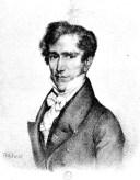 Philippe Pelletan