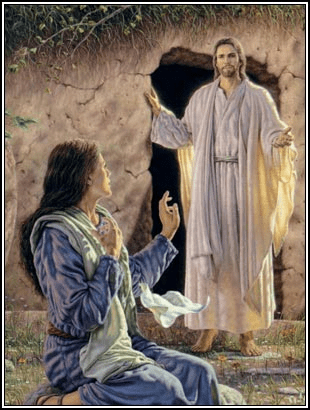 File:Resurreccion de jesus.png