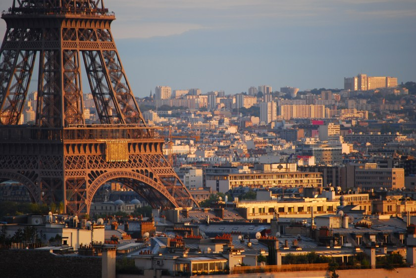 Bildresultat för paris