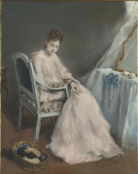 https://i1.wp.com/upload.wikimedia.org/wikipedia/commons/a/a7/Eva_Gonzal%C3%A8s_-_Women_in_White.jpg