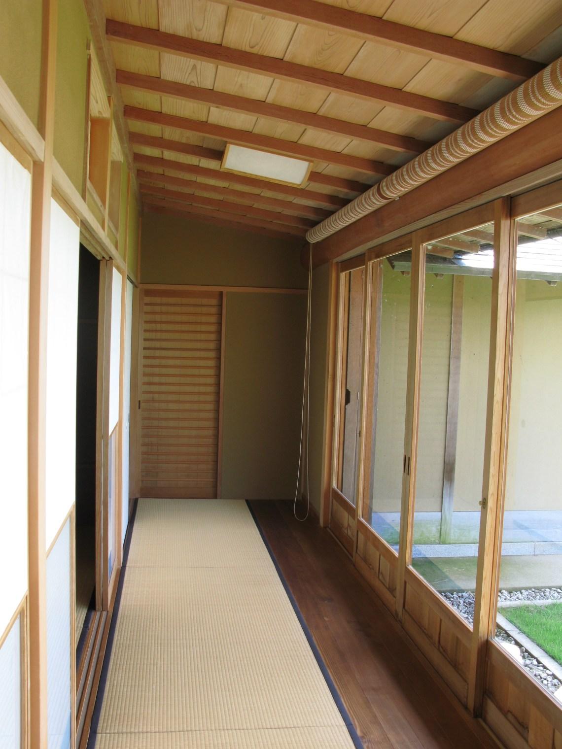 Contemporary Farmhouse Style