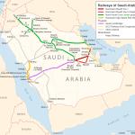 Sar North South Railway Line Wikipedia