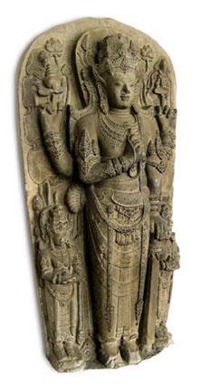 Berkas:Harihara, statue.jpg