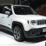 Jeep Renegade Wikipedia