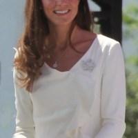 In defence of her Royal highness- Kate Middleton.