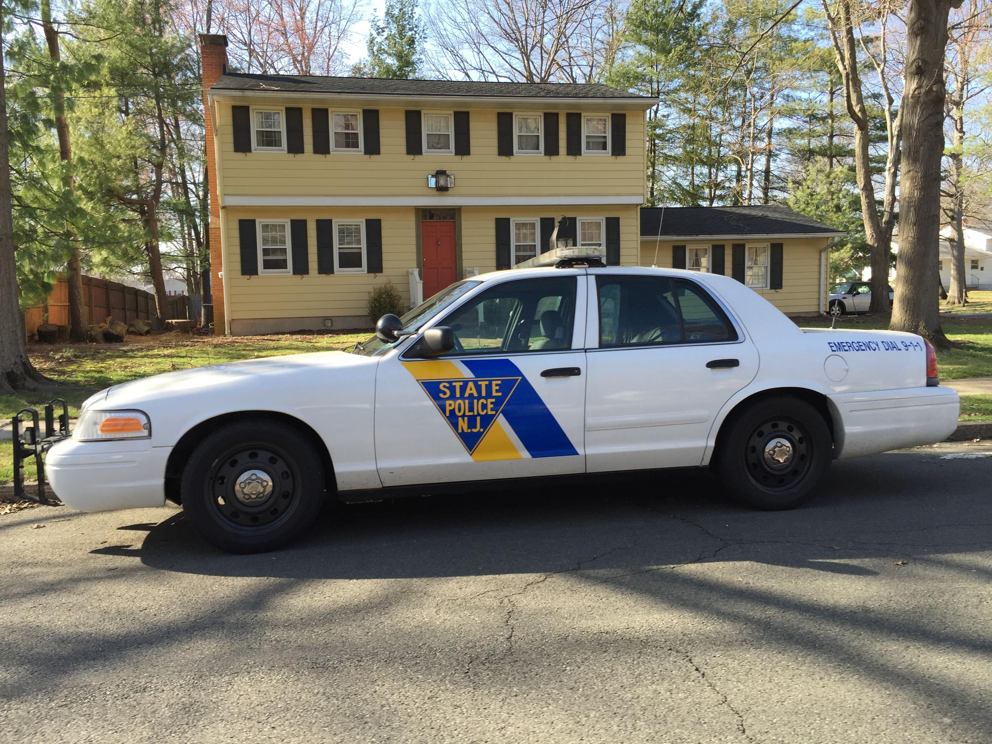 File 04 12 17 00 38 New Jersey State Trooper Patrol