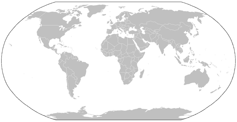 File Blankmap World Alt