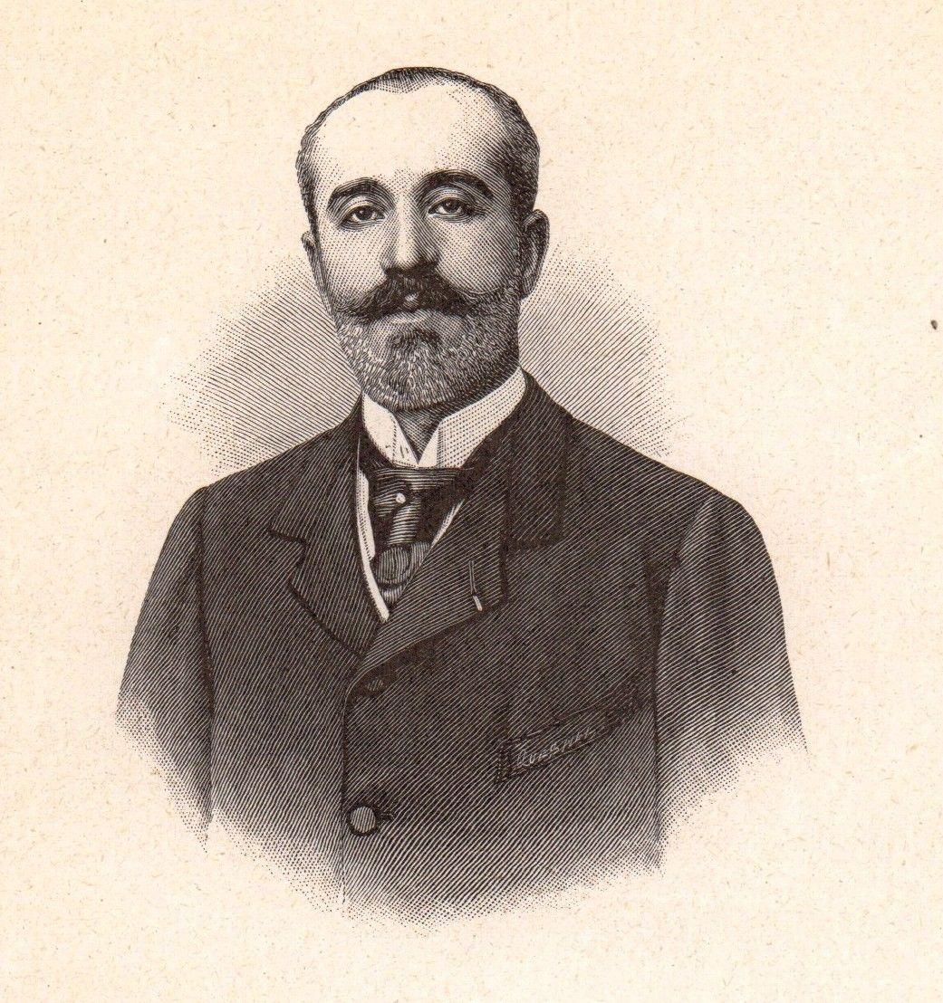 Henry Deutsch de la Meurthe.jpg