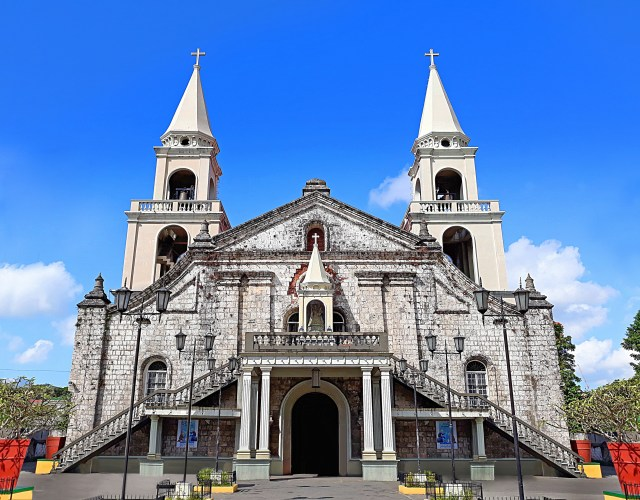 Image result for Jaro Cathedral