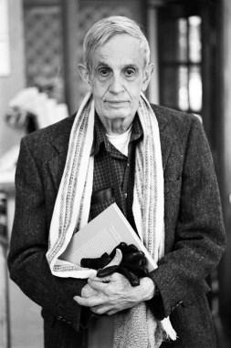 Image result for John Nash