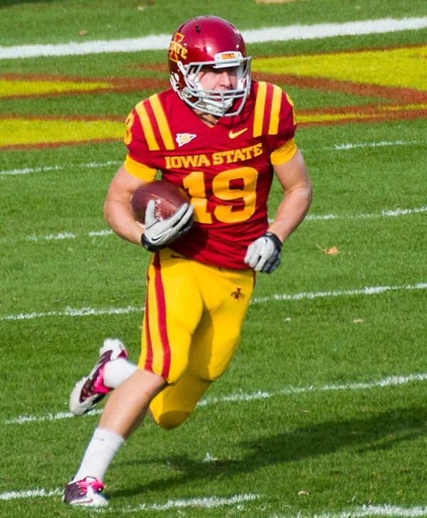 Josh Lenz - Wikipedia