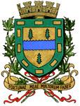 Armoiries de la ville de Gatineau
