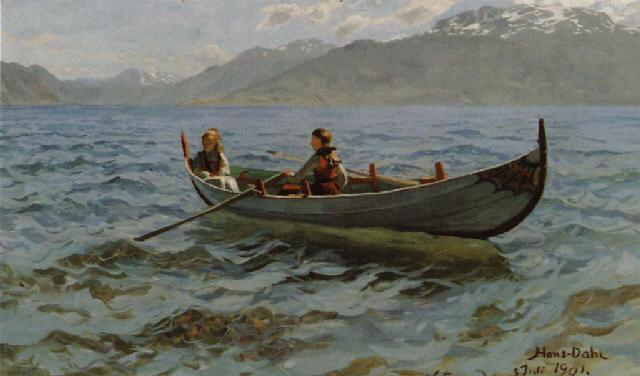 File:Dahl Hans 1901 41x68cm.jpg