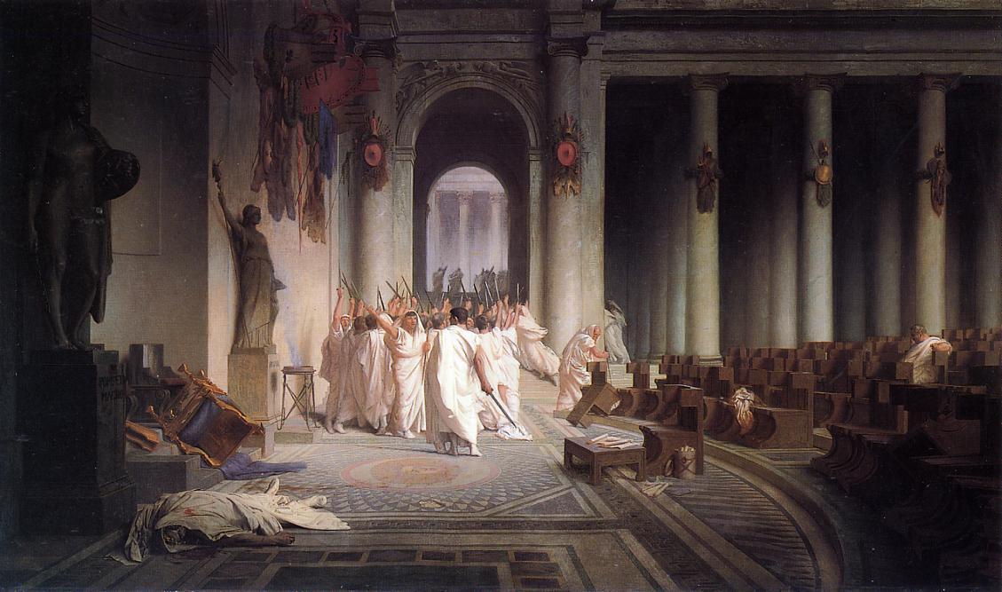 https://i1.wp.com/upload.wikimedia.org/wikipedia/commons/a/aa/Gerome_Death_of_Caesar.jpg