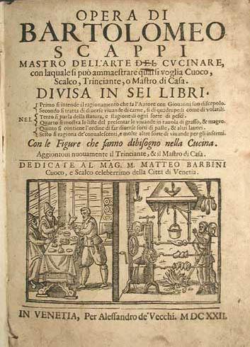 Bartolomeo-Scappi