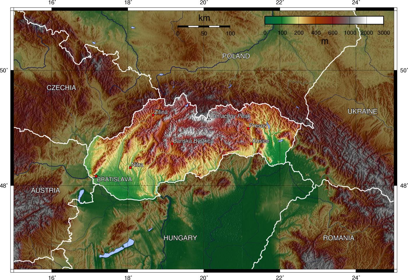 https://i1.wp.com/upload.wikimedia.org/wikipedia/commons/a/aa/Slovakia_topo.jpg