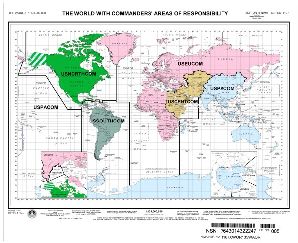 File:U.S. Unified Command Plan areas of responsibility.jpg ...