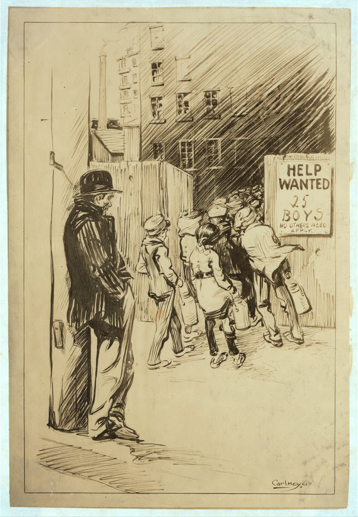 https://i1.wp.com/upload.wikimedia.org/wikipedia/commons/a/ab/Child_labour_cartoon_Hine_no_3762.jpg