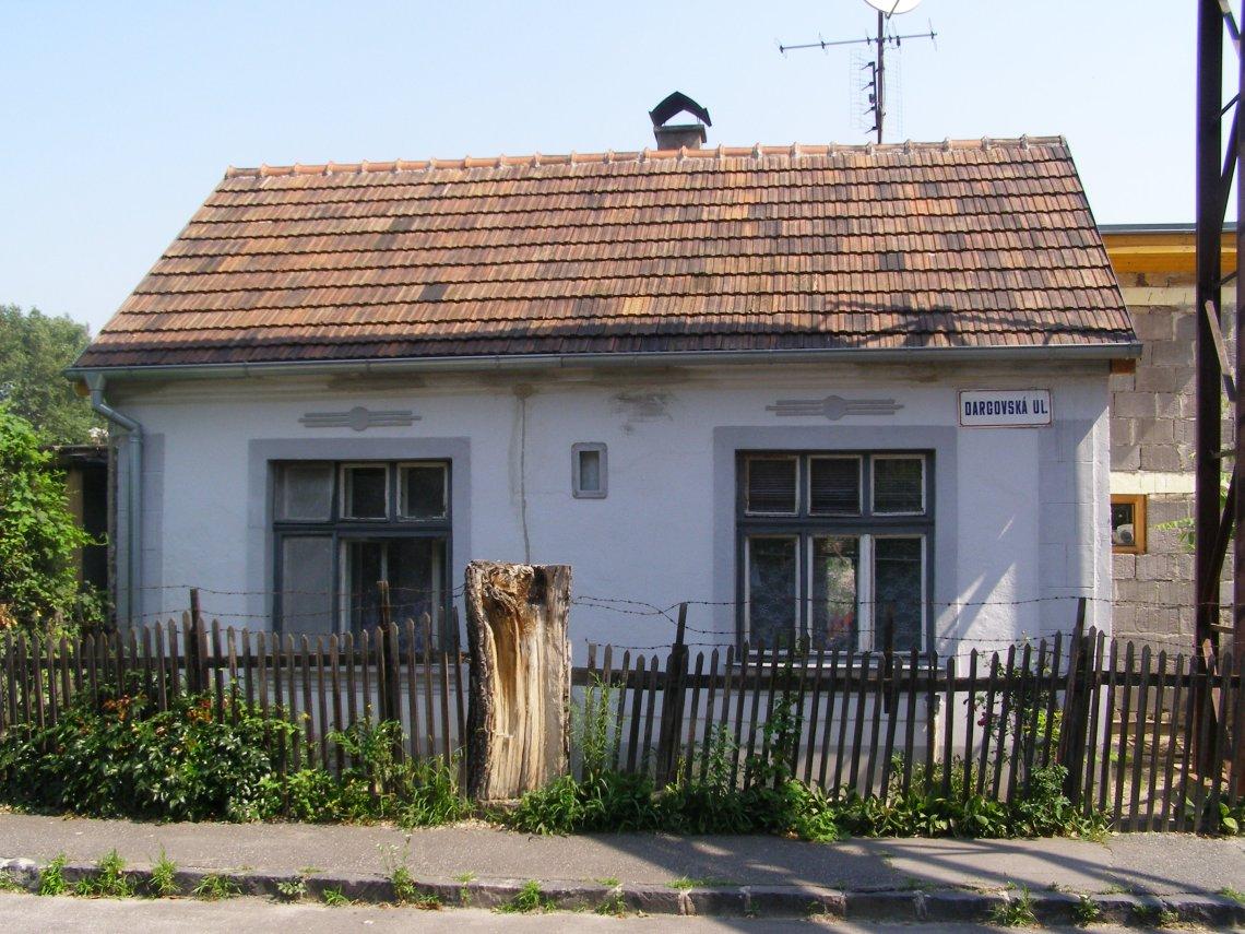 Cool Cheap Home - DARGOVSKA_STREET_LITTLE_HOUSE  2018_45585.JPG
