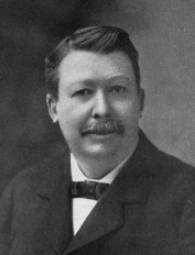 Image result for joel chandler harris