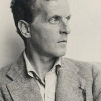 Zitat am Freitag : Wittgenstein über Tod, Leben & Ewigkeit