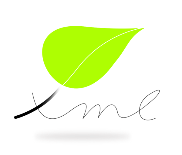 Xml Logo Png