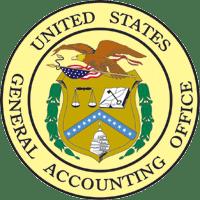 US-GeneralAccountingOffice-Seal