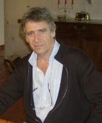 Yves Duteil Wikipdia