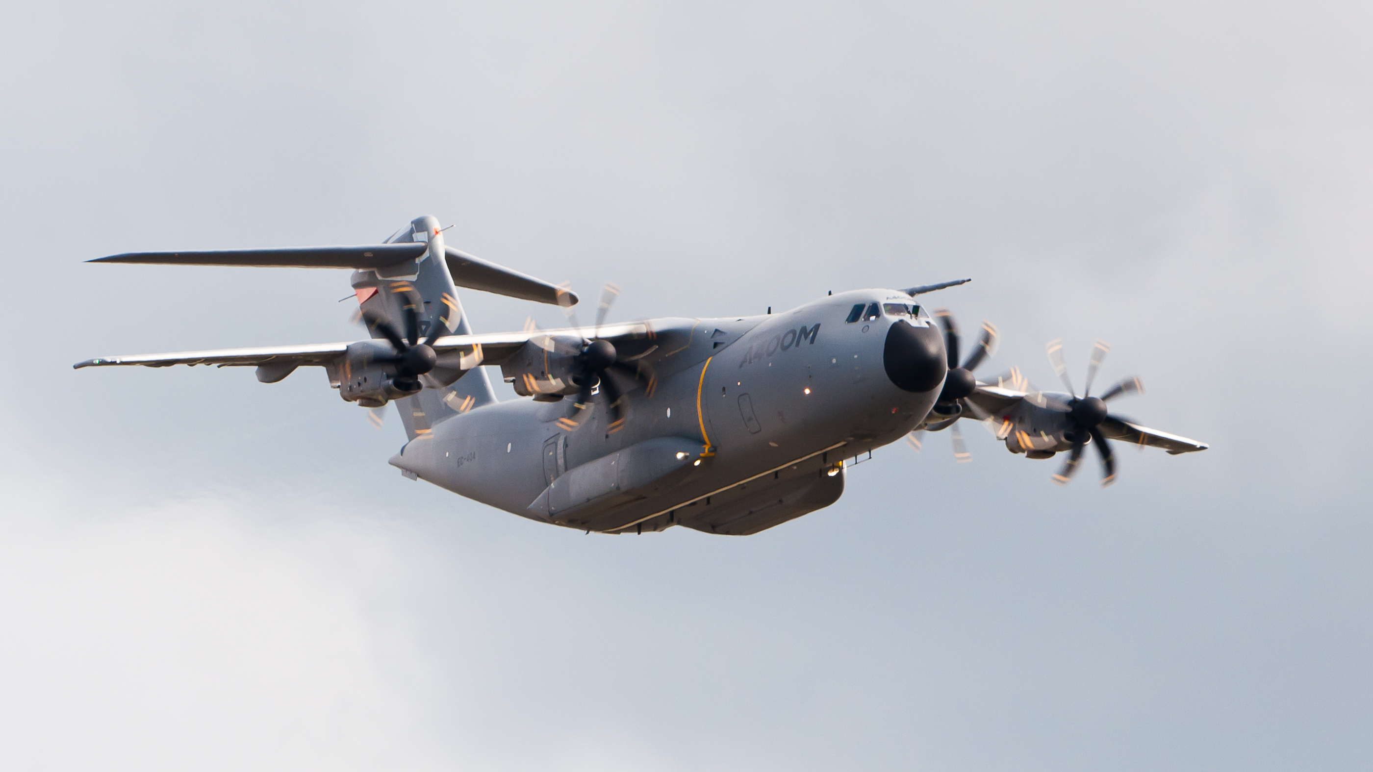 Airbus A400M Wikiwand