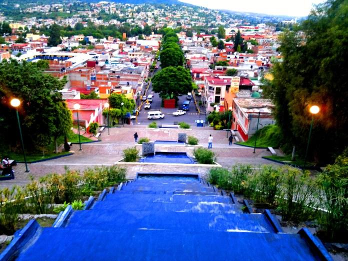 Resultado de imagen para Tlaxcala de Xicohténcatl, Tlaxcala