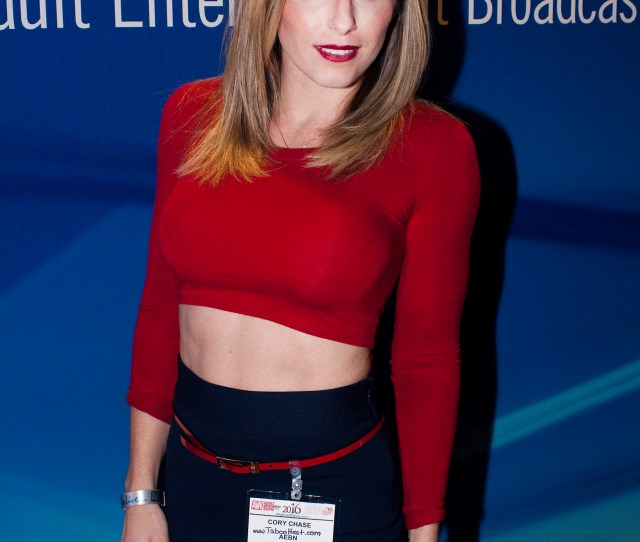 Filecory Chase At Avn Adult Entertainment Expo 2016 25037728303 Jpg