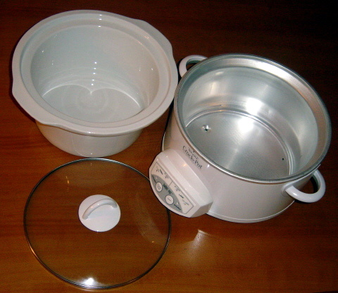 File:Crock pot parts.jpg