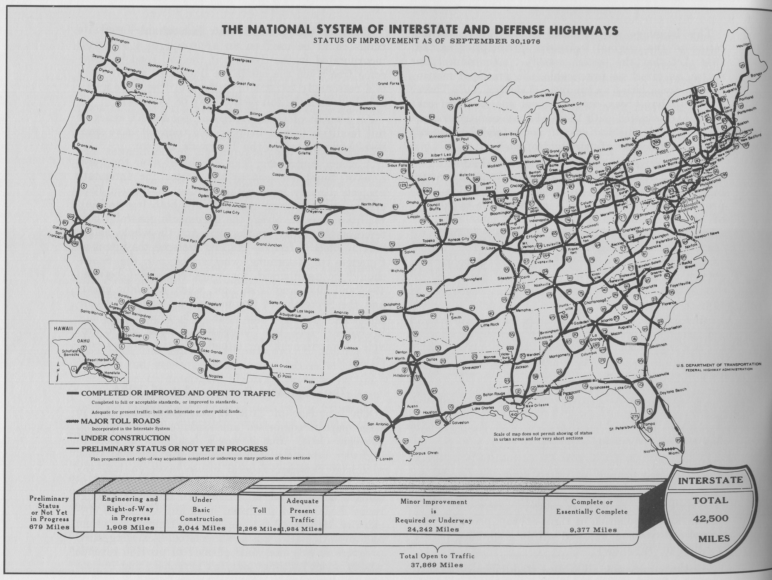 https://i1.wp.com/upload.wikimedia.org/wikipedia/commons/a/ac/Interstate_Highway_status_September_30,_1976.jpg
