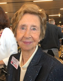 Margarita Salas - Wikipedia, la enciclopedia libre