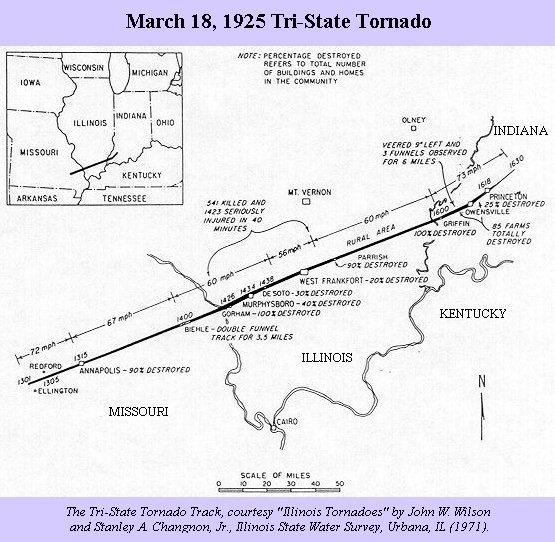 File:Tri-State Tornado trackmap (PAH).jpg