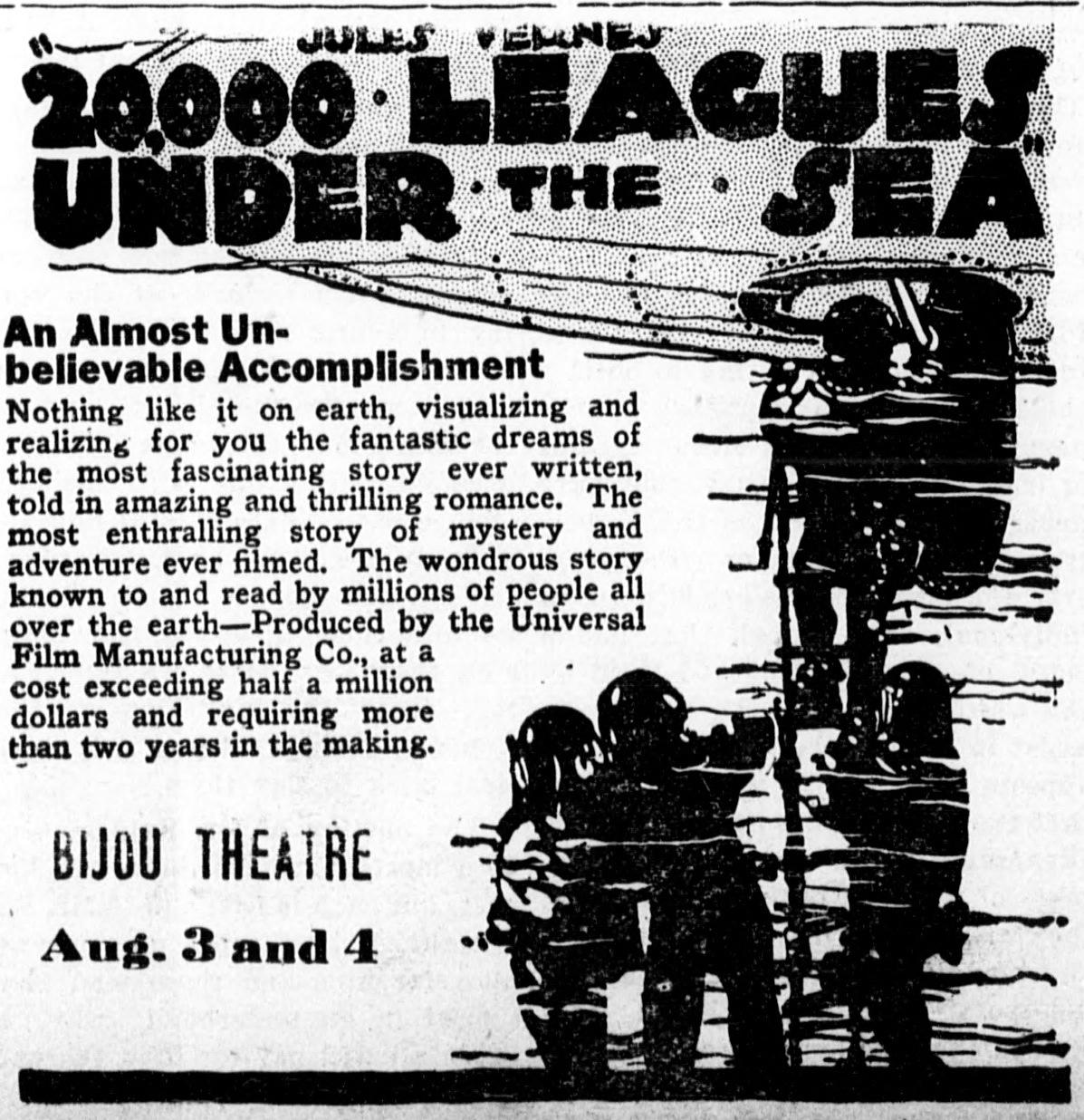 File 20 000 Leagues Under The Sea
