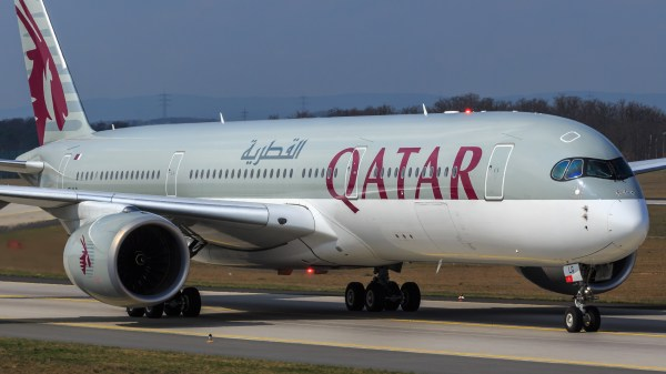 File:Qatar Airways Airbus A350-941 (A7-ALG) at Frankfurt ...