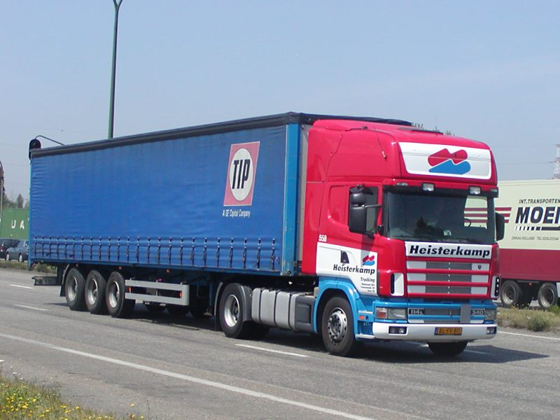https://i1.wp.com/upload.wikimedia.org/wikipedia/commons/a/ad/Scania_114L-Heisterkamp_%28NL%29-2003.jpg