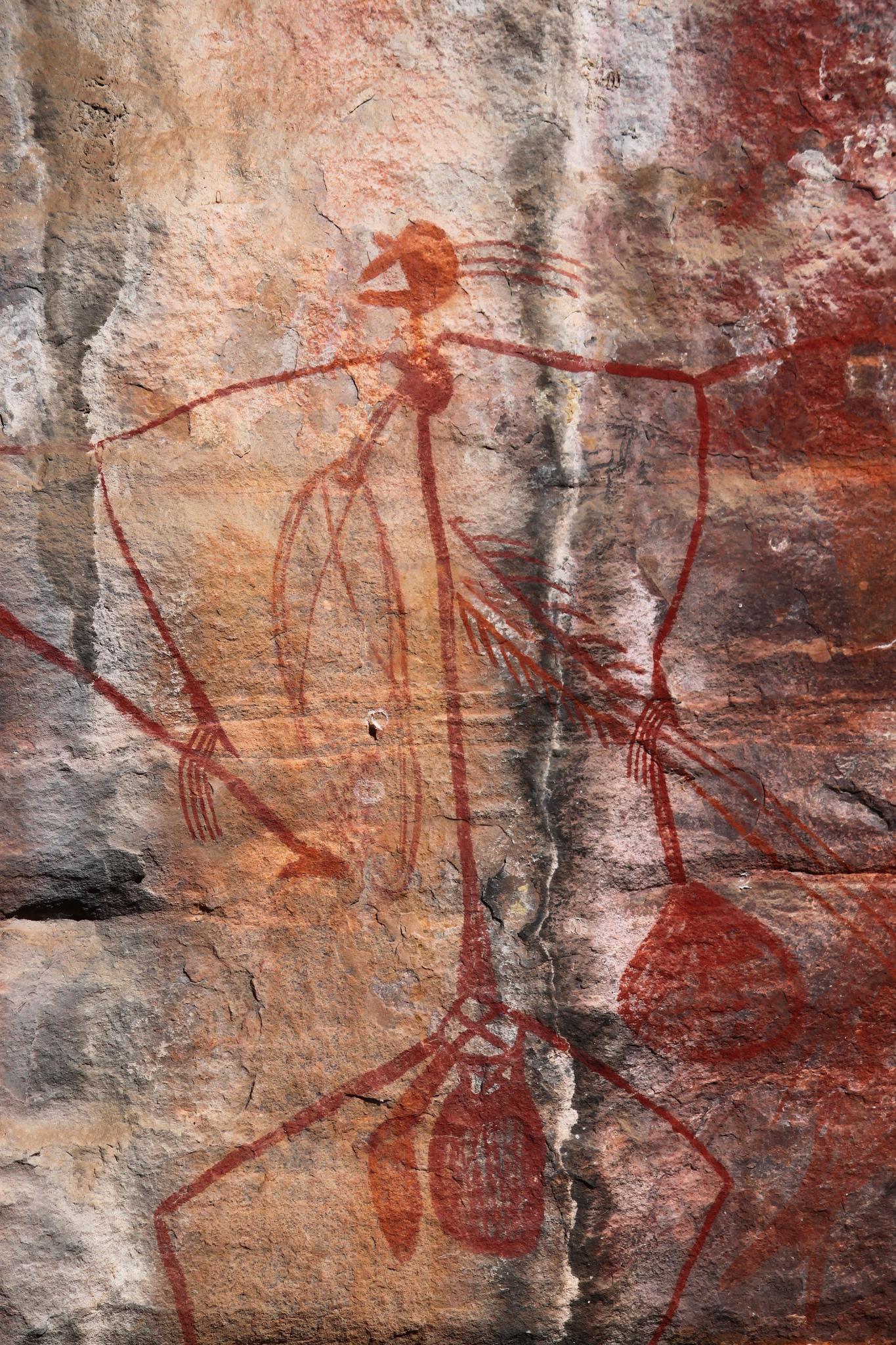 https://i1.wp.com/upload.wikimedia.org/wikipedia/commons/a/ae/Aboriginal_rock_art_-Ubirr_Art_Site%2C_Kakadu_National_Park%2C_Northern_Territory%2C_Australia-9June2012.jpg