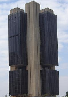 https://i1.wp.com/upload.wikimedia.org/wikipedia/commons/a/ae/Bancocentralbrasil.JPG