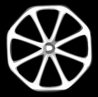https://i1.wp.com/upload.wikimedia.org/wikipedia/commons/a/ae/Black_Buddhist_symbol.PNG