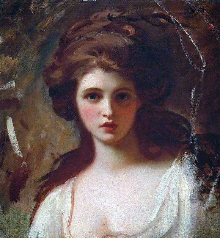 File:George Romney - Lady Hamilton as Circe.jpg