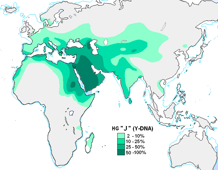 File:Haplogroup J (Y-DNA).PNG