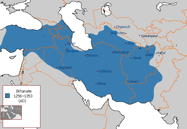 File:Ilkhanate in 1256–1353.PNG