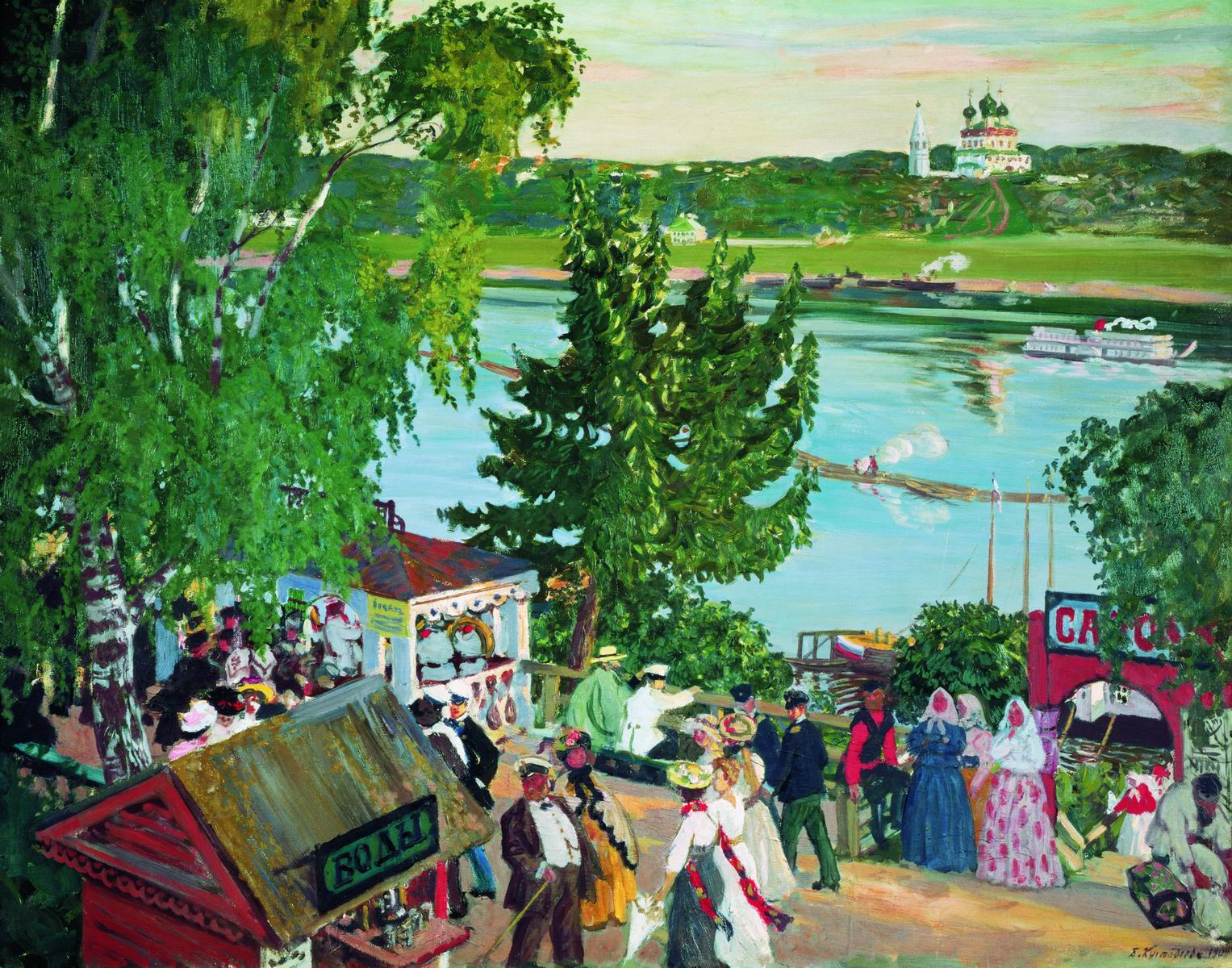 https://i1.wp.com/upload.wikimedia.org/wikipedia/commons/a/ae/Kustodiev_promenade_Volga.jpg